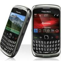 harga Blackberry Gemini 3g 9300 Original Garansi 2tahun Tokopedia.com