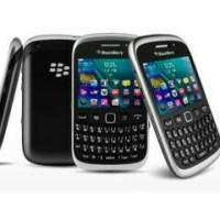 harga Blackberry Amstrong 9320 0riginal Garansi 2tahun Tokopedia.com