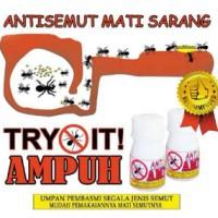 obat serangga anti semut ampuh pembasmi senut pembasmi hama racun