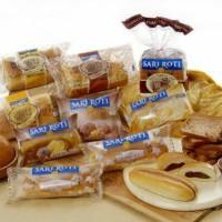 sari roti_khusus majenang banjar pangandaran
