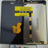 Asus Zenfone 6 LCD + Touchscreen Original