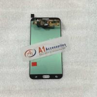 Samsung E7 LCD + Touchscreen ( Black / Dark Blue / White )