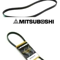 V Belt Mitsuboshi 6PK1040 & 4PK880