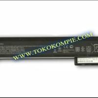 Original Baterai HP EliteBook 8560p 8570w 8760w 8770w/HSTNN-I93C,VH08