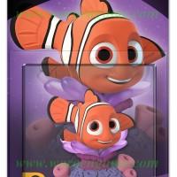 Disney Infinity 3.0 Edition: Nemo
