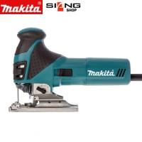 Makita 4351 FCT / 4351FCT Mesin Gergaji Jigsaw