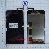 Lcd Asus Zenfone 4s / A450cg T00q Fullset