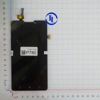 harga Lcd Lenovo P780 Fullset Tokopedia.com