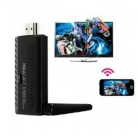 Wifi Display Dongle Support Miracast, Airplay dan DLNA