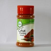 Cabai Bubuk / Chilli Powder