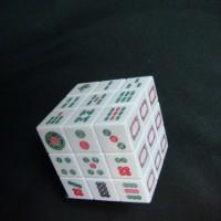 harga Mahjong Cube Tokopedia.com