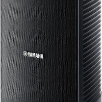 harga Speaker Yamaha Vs 6 Tokopedia.com