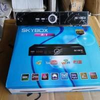 harga Skybox A1 Tokopedia.com