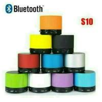 harga Speaker Bluetooth Beats By Dr Dre Tokopedia.com