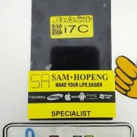 Smartfren Andromax U3 / 17C LCD