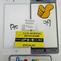 Smartfren Andromax U3 / 17C Touchscreen