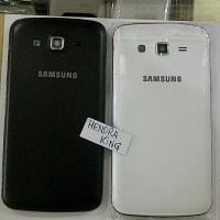casing G7102  / casing fullset samsung galaxy grand 2 ( G7102)