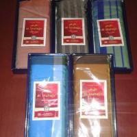 harga Sarung Gajah Duduk - AL MUHAJIR Tokopedia.com