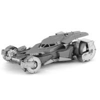 harga 3D metal puzzle Batman V Superman Dawn of Justice Batmobile Tokopedia.com