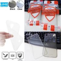 Ume Ultrathin Air Case 0.3mm Oppo F1 Plus - R9