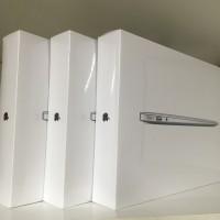 [TERMURAH] BNIB Macbook Air 13