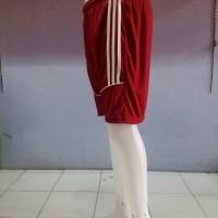 Celana Pria / Wanita Training | Trening Sporty | Futsal | Olahraga