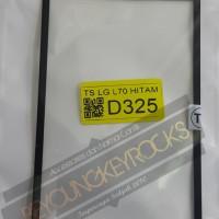 Touchscreen LG L70 D325 Dual Sim Original