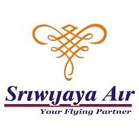 Tiket Pesawat SRIWIJAYA AIR MEDAN - JAKARTA