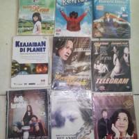 film lama koleksi indonesia