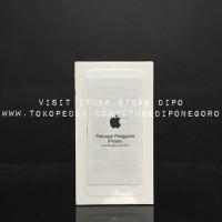 Apple iPhone 6 - 64GB - Gold - Garansi Resmi 1 Tahun
