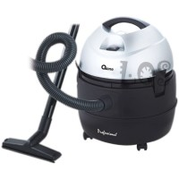 harga Oxone Wet & Dry Vacuum Cleaner (OX-878) Tokopedia.com
