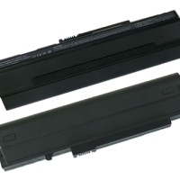 Baterai Acer Aspire One KAV60 Series ORI