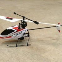 Jual Drone V911 4CH micro helicopter RTF RC HELI MICRO 4 CHANNEL Murah