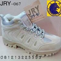 Sepatu boots JRY - 6 '