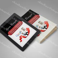 Main Adsense ASEM BANGET | Ebook Premium
