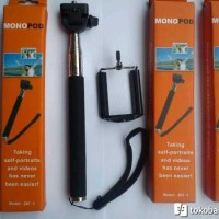 Jual TONGSIS Monopod + HOLDER U | Tongsis Monopod | Tongsis Holder U Murah