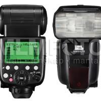 harga PIXEL X800PRO NIKON (ETTL + HSS + GN60 + KING PRO RX BUILT IN) Tokopedia.com