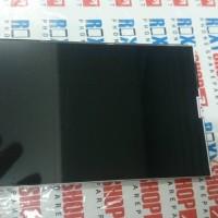 Lcd Samsung Galaxy J1 Mini J105F