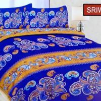 Sprei Bonita B4 Sriwijaya 180x200