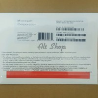 Windows 7 professional 32 / 64 bit OEM SP1 Lifetime Original Fullpack