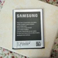 Baterai Samsung S3 Original Service Center