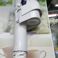 Pelampung Geberit Closet Duduk TOTO ORI type CW421/CW660