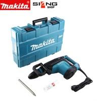 Makita HM 1213 C / HM 1213C / HM1213C Mesin Bobok Beton