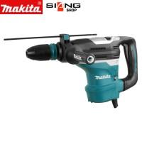 Makita HR 4013 C / HR 4013C / HR4013C Combination Bor Hammer