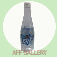 AIR OXY | OXY DRINKING WATER | OXYGEN