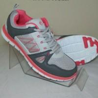 harga Sepatu Running Wanita Phoenix Emilly (427) Tokopedia.com