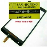 Nokia Lumia 535 Touchscreen