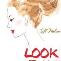 City Lite: Look At Me Please ( Sofi Meloni )