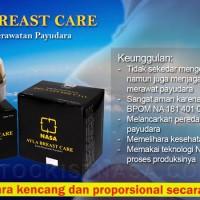 Ayla Breast Cream Original Nasa
