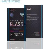 Tempered Glass Xiaomi MI4I , Xiaomi MI5 Hikaru Indoscreen